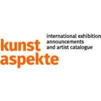 logo_kunstaspekte