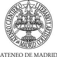 ateneo_de_madrid